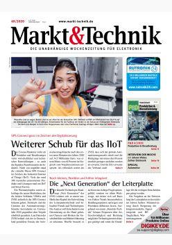 Markt&Technik