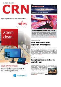 CRN 09/2020 Digital
