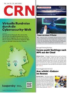 CRN 14-15/2020 Digital