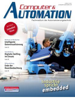 Computer&AUTOMATION 02/2020 Digital