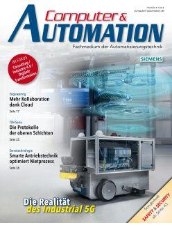 Computer&AUTOMATION 07-08/2020 Digital