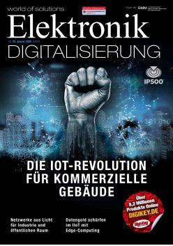 Elektronik 02/2020 Digital