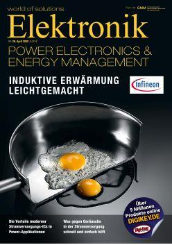Elektronik 09/2020 Digital