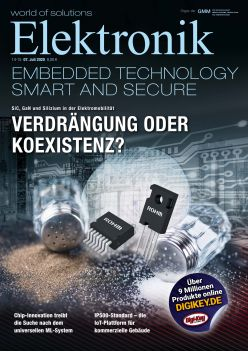 Elektronik 14-15/2020 Digital