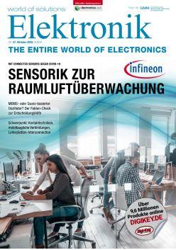 Elektronik 22/2020 Digital