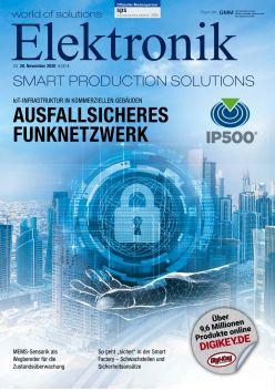 Elektronik 24/2020 Digital