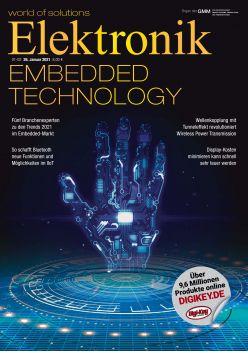 Elektronik 01-02/2021 Digital