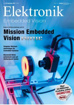 Elektronik 20/2021 Digital