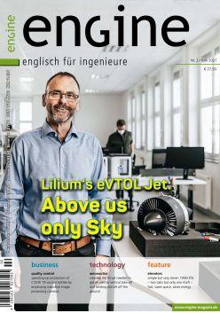 engine 02/2021 Digital