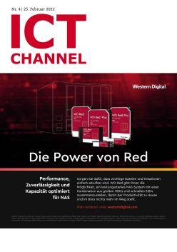 ICT CHANNEL 04/2021 Print