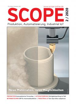 SCOPE 02/2020 Digital