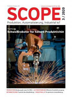 SCOPE 03/2020 Digital