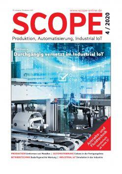 SCOPE 04/2020 Digital