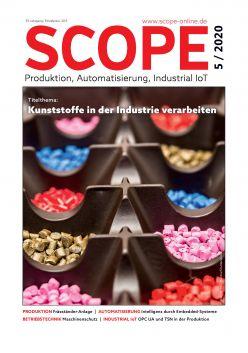 SCOPE 05/2020 Digital
