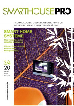 Smarthouse Pro 03-04/2020 Digital