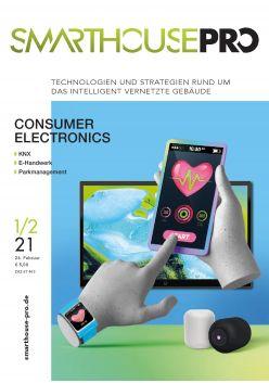 Smarthouse Pro 01-02/2021 Digital