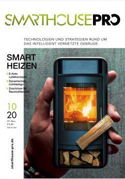 Smarthouse Pro