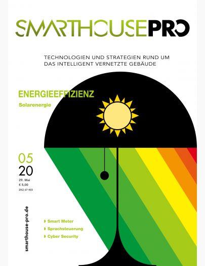 Smarthouse Pro 05/2020 Digital