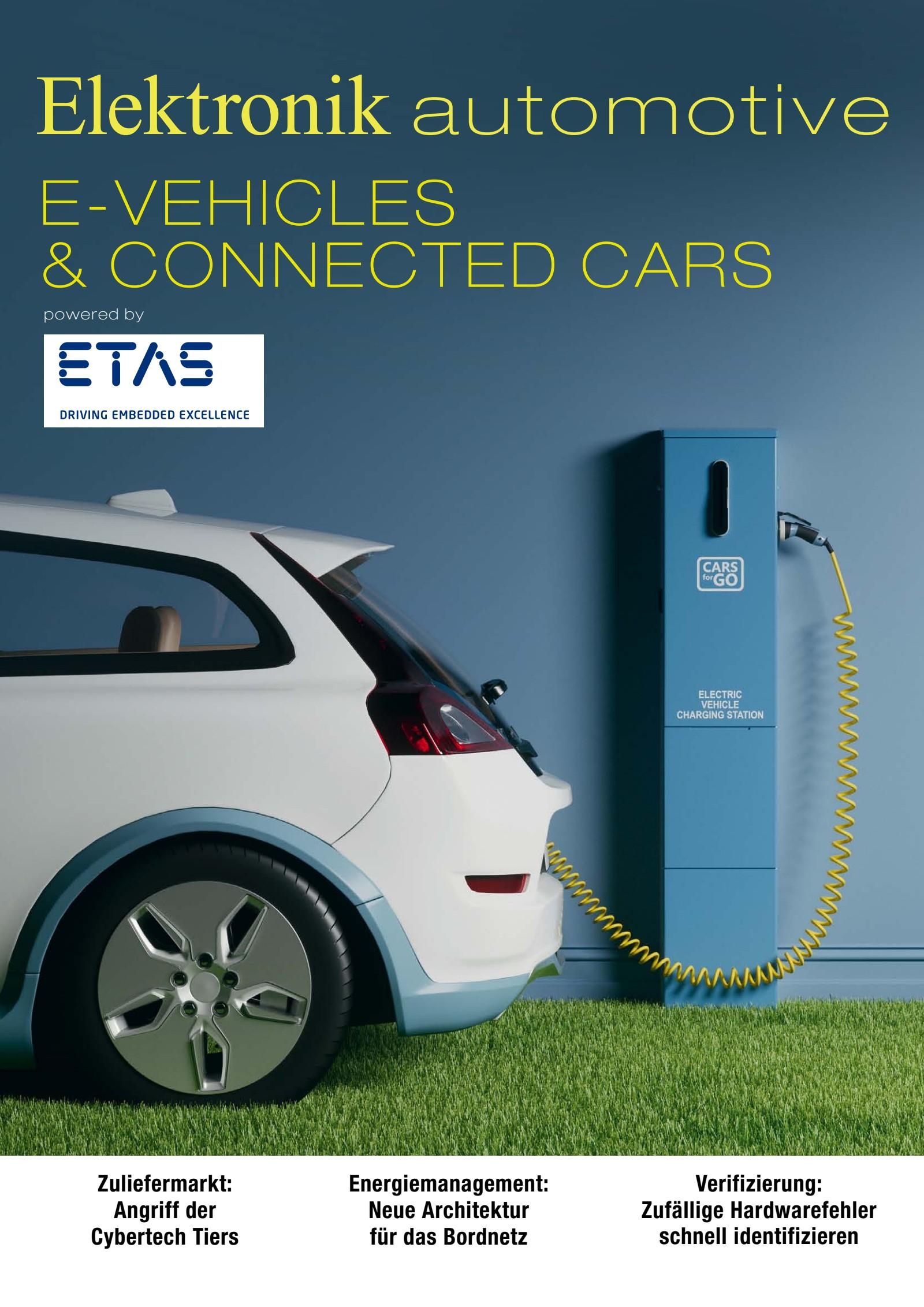 Elektronik automotive 01-02/2021 Digital