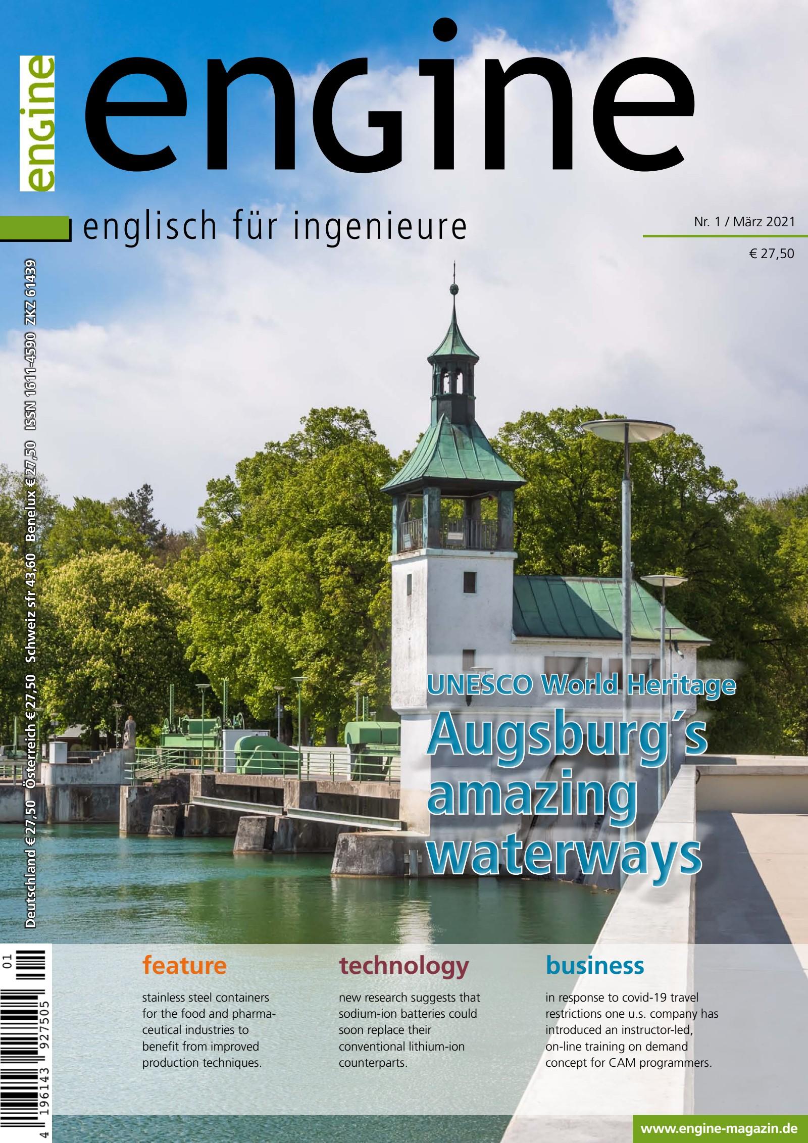 engine 01/2021 Print